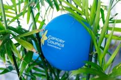 CancerCouncil-07997