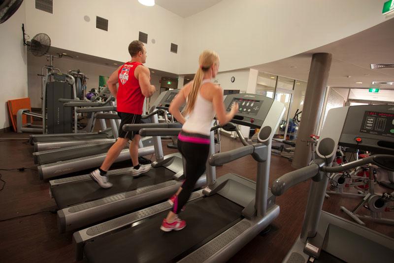 gym-800021