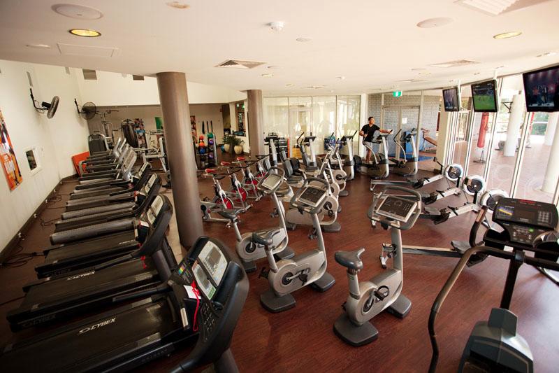 gym-800051