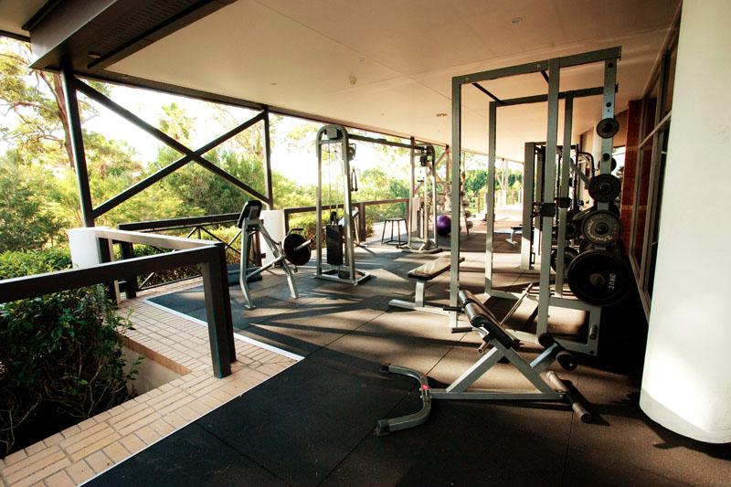 gym-800079