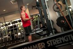 gym-800026