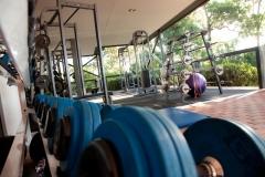 gym-800076