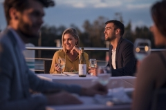 SC-Sunset-Dining-680x480px-